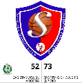 https://www.basketmarche.it/immagini_articoli/21-01-2020/under-gold-sporting-pselpidio-espugna-campo-stamura-ancona-120.png