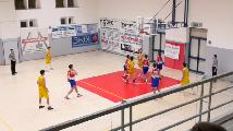 https://www.basketmarche.it/immagini_articoli/21-01-2020/under-passo-falso-interno-pesaro-battuta-rimonta-crabs-rimini-120.png