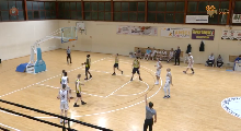 https://www.basketmarche.it/immagini_articoli/21-01-2020/video-highlights-sfida-ascoli-basket-victoria-fermo-120.png