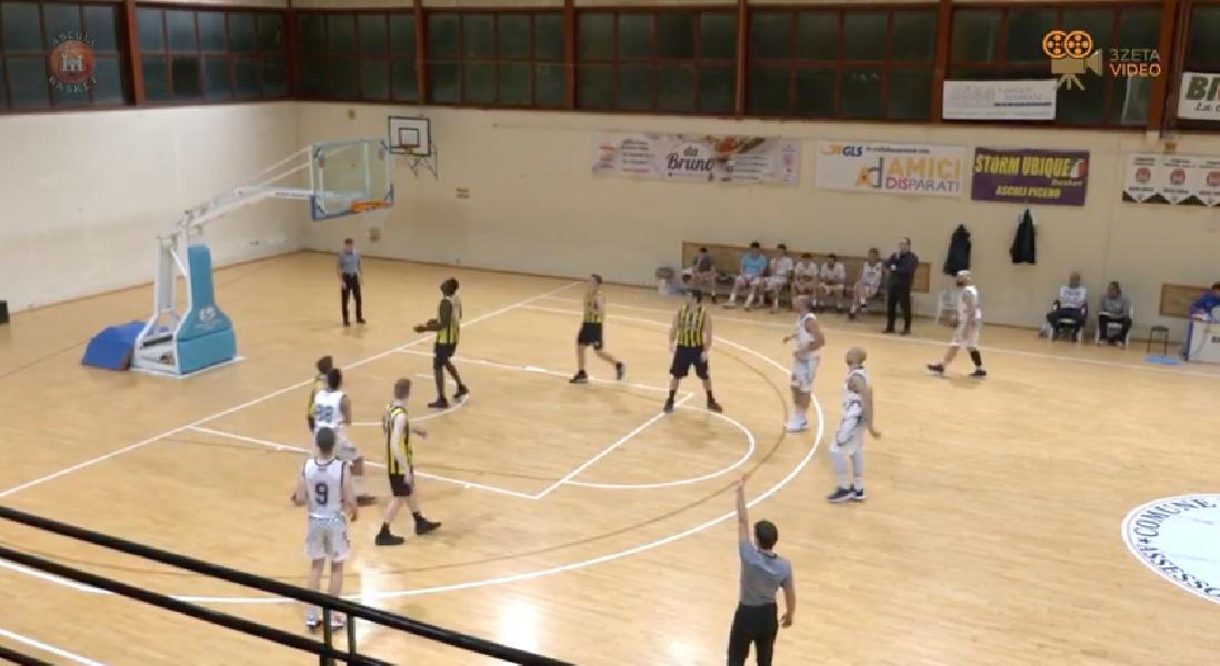 https://www.basketmarche.it/immagini_articoli/21-01-2020/video-highlights-sfida-ascoli-basket-victoria-fermo-600.png