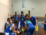 https://www.basketmarche.it/immagini_articoli/21-01-2020/wispone-taurus-jesi-coach-filippetti-vittoria-molto-importante-gara-hanno-dato-loro-contributo-120.jpg