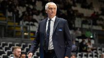 https://www.basketmarche.it/immagini_articoli/21-01-2021/cant-cesare-pancotto-pesaro-societ-allenatore-squadra-stanno-facendo-veramente-bene-120.png
