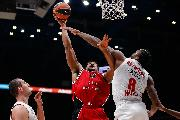 https://www.basketmarche.it/immagini_articoli/21-01-2021/euroleague-olimpia-milano-domina-sfida-bayern-monaco-120.jpg