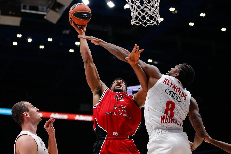 https://www.basketmarche.it/immagini_articoli/21-01-2021/euroleague-olimpia-milano-domina-sfida-bayern-monaco-600.jpg