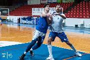 https://www.basketmarche.it/immagini_articoli/21-01-2021/fabriano-coach-pansa-cassar-caratteristiche-simili-garri-permetter-cambiare-sistema-gioco-120.jpg