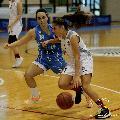 https://www.basketmarche.it/immagini_articoli/21-01-2021/feba-civitanova-attesa-difficile-sfida-pallacanestro-femminile-umbertide-120.jpg