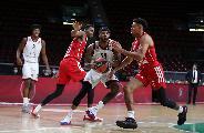 https://www.basketmarche.it/immagini_articoli/21-01-2021/olimpia-milano-ospita-bayern-monaco-coach-messina-affrontiamo-squadra-eccellente-120.jpg