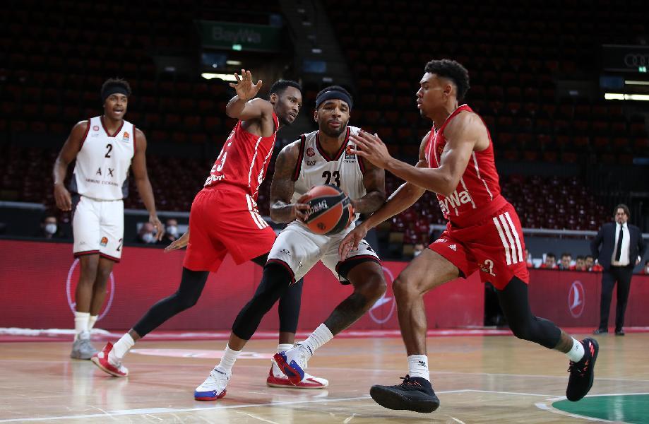 https://www.basketmarche.it/immagini_articoli/21-01-2021/olimpia-milano-ospita-bayern-monaco-coach-messina-affrontiamo-squadra-eccellente-600.jpg