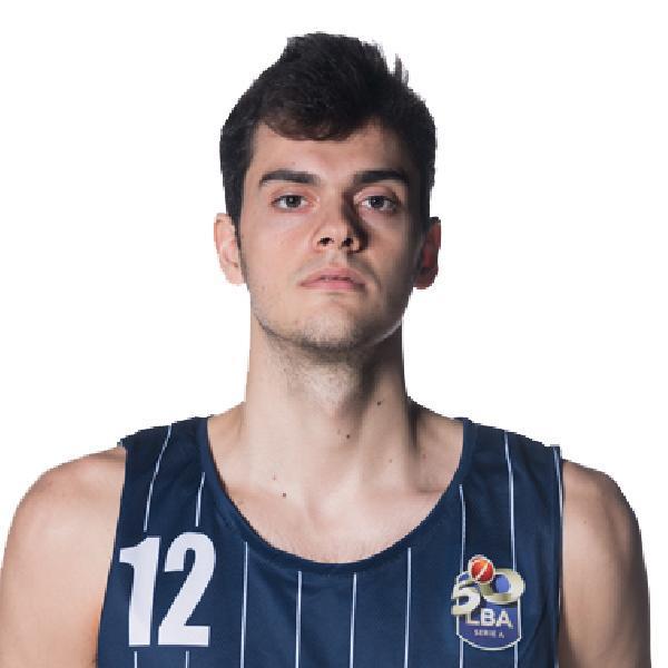 https://www.basketmarche.it/immagini_articoli/21-01-2021/scafati-basket-passo-arrivo-play-mattia-palumbo-600.jpg