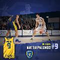 https://www.basketmarche.it/immagini_articoli/21-01-2021/ufficiale-mattia-palumbo-giocatore-scafati-basket-120.jpg