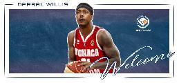 https://www.basketmarche.it/immagini_articoli/21-01-2021/ufficiale-pallacanestro-brescia-annuncia-firma-darral-willis-120.jpg