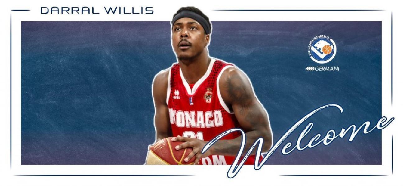 https://www.basketmarche.it/immagini_articoli/21-01-2021/ufficiale-pallacanestro-brescia-annuncia-firma-darral-willis-600.jpg