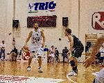 https://www.basketmarche.it/immagini_articoli/21-01-2021/virtus-civitanova-francesco-amoroso-pausa-fatto-bene-spero-teramo-saremo-completo-120.jpg