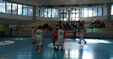 https://www.basketmarche.it/immagini_articoli/21-02-2017/under-15-regionale-il-cab-stamura-ancona-espugna-il-campo-del-basket-giovane-pesaro-120.jpg