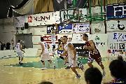 https://www.basketmarche.it/immagini_articoli/21-02-2018/serie-b-nazionale-porto-sant-elpidio-basket-la-gara-contro-san-severo-sarà-la-giornata-biancoazzurra-120.jpg