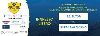 https://www.basketmarche.it/immagini_articoli/21-02-2018/serie-c-silver-la-sutor-montegranaro-contro-porto-san-giorgio-per-tornare-alla-vittoria-120.jpg
