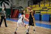 https://www.basketmarche.it/immagini_articoli/21-02-2018/serie-c-silver-sutor-montegranaro-riccardo-lupetti-<-massima-attenzione-a-porto-san-giorgio-ma-vogliamo-tornare-alla-vittoria->-120.jpg