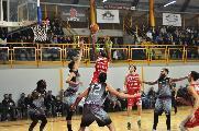 https://www.basketmarche.it/immagini_articoli/21-02-2019/assisi-vuelle-pesaro-molte-assenze-cede-rieti-120.jpg