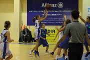 https://www.basketmarche.it/immagini_articoli/21-02-2019/continuano-successi-squadre-giovanili-feba-civitanova-120.jpg