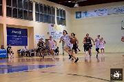 https://www.basketmarche.it/immagini_articoli/21-02-2019/feba-civitanova-faenza-basket-caccia-cinquina-120.jpg