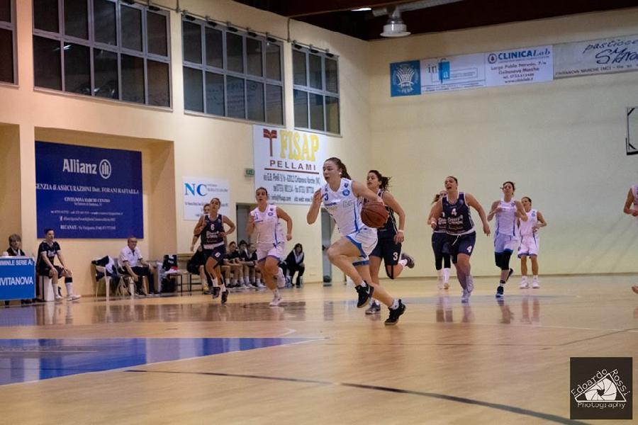 https://www.basketmarche.it/immagini_articoli/21-02-2019/feba-civitanova-faenza-basket-caccia-cinquina-600.jpg