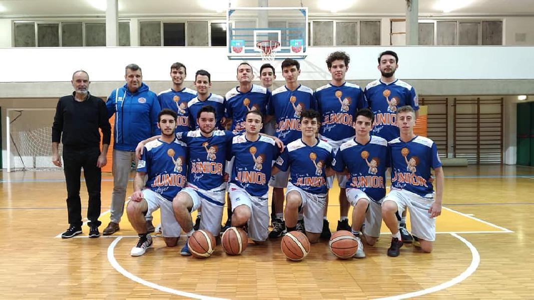 https://www.basketmarche.it/immagini_articoli/21-02-2019/lupo-pesaro-passa-campo-junior-porto-recanati-600.jpg