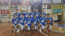 https://www.basketmarche.it/immagini_articoli/21-02-2019/netta-vittoria-basket-gubbio-pallacanestro-ellera-120.jpg