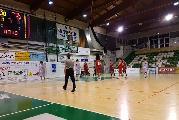 https://www.basketmarche.it/immagini_articoli/21-02-2019/porto-sant-elpidio-basket-supera-pallacanestro-senigallia-riscatta-andata-120.jpg