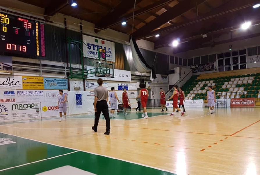 https://www.basketmarche.it/immagini_articoli/21-02-2019/porto-sant-elpidio-basket-supera-pallacanestro-senigallia-riscatta-andata-600.jpg