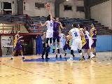 https://www.basketmarche.it/immagini_articoli/21-02-2019/promozione-anticipi-gioved-successi-trashmen-sangiorgese-vuelle-corsara-120.jpg