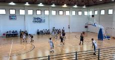 https://www.basketmarche.it/immagini_articoli/21-02-2019/stamura-ancona-regola-poderosa-montegranaro-rimane-testa-classifica-120.jpg