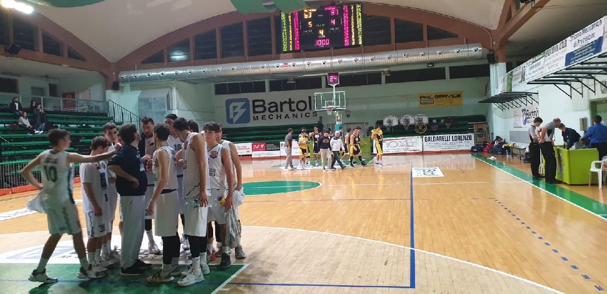 https://www.basketmarche.it/immagini_articoli/21-02-2020/anticipo-ritorno-netta-vittoria-santarcangelo-angels-campo-metauro-basket-academy-600.jpg