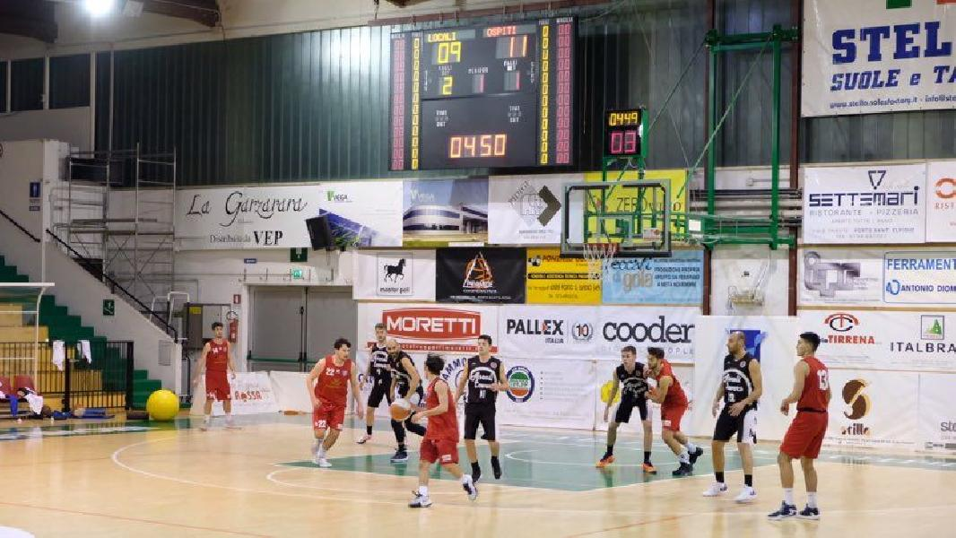 https://www.basketmarche.it/immagini_articoli/21-02-2020/ascoli-basket-passa-campo-sporting-porto-sant-elpidio-600.jpg