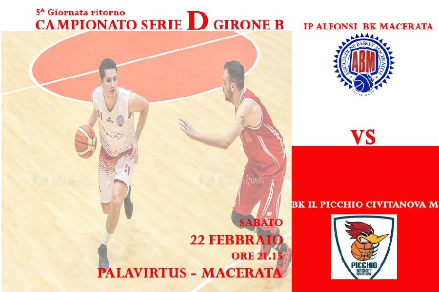 https://www.basketmarche.it/immagini_articoli/21-02-2020/basket-maceratese-sfida-picchio-civitanova-difendere-primato-classifica-600.jpg