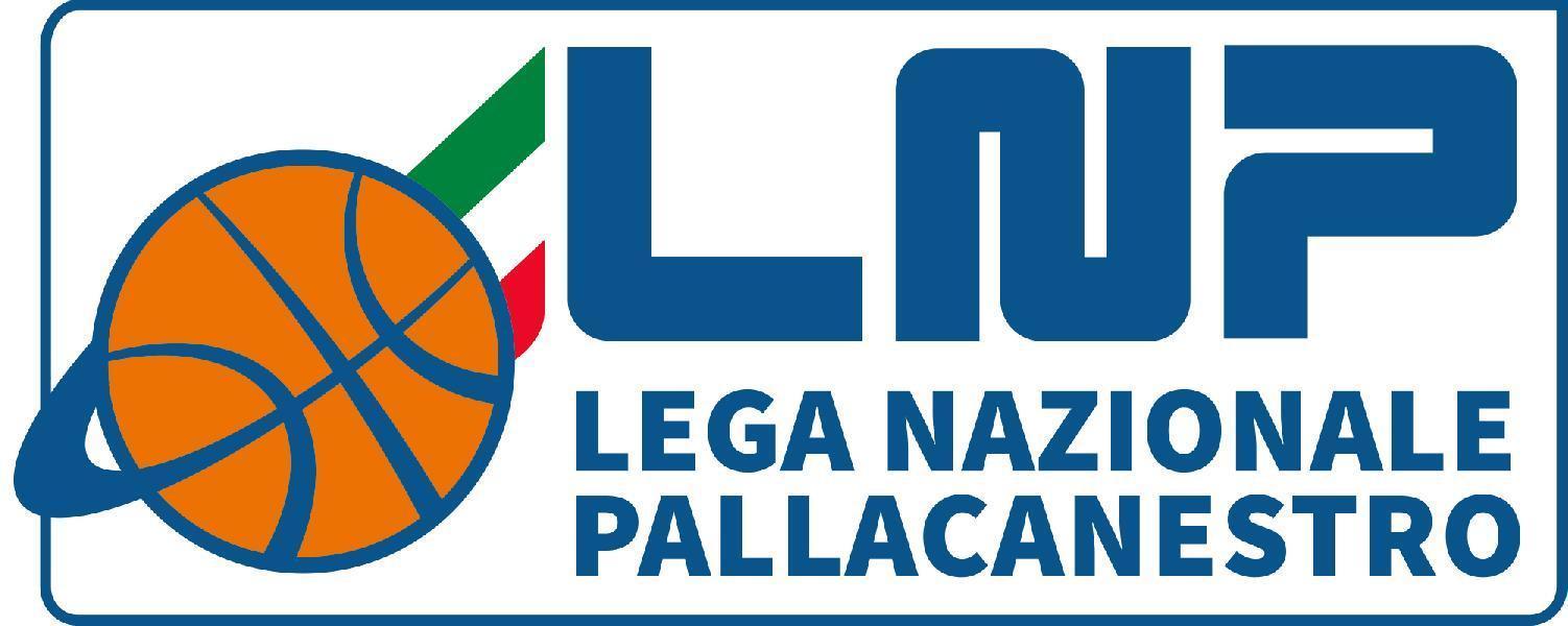 https://www.basketmarche.it/immagini_articoli/21-02-2020/diretta-channel-serie-quattro-gare-diretta-bakery-piacenza-aurora-jesi-600.jpg