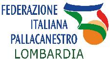 https://www.basketmarche.it/immagini_articoli/21-02-2020/emergenza-coronavirus-provvedimenti-lombardia-gare-weekend-120.jpg