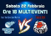 https://www.basketmarche.it/immagini_articoli/21-02-2020/pallacanestro-titano-marino-attende-visita-wispone-taurus-jesi-120.jpg