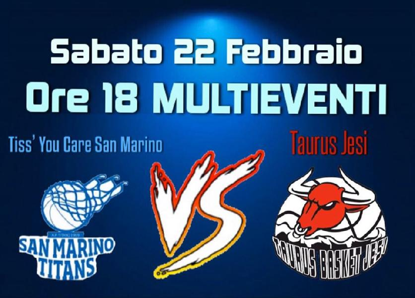 https://www.basketmarche.it/immagini_articoli/21-02-2020/pallacanestro-titano-marino-attende-visita-wispone-taurus-jesi-600.jpg