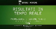 https://www.basketmarche.it/immagini_articoli/21-02-2020/promozione-live-campo-ritorno-risultati-finali-gironi-tempo-reale-120.jpg