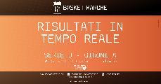 https://www.basketmarche.it/immagini_articoli/21-02-2020/regionale-live-risultati-anticipi-ritorno-girone-tempo-reale-120.jpg