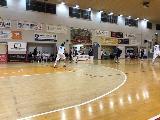 https://www.basketmarche.it/immagini_articoli/21-02-2020/valdiceppo-basket-robur-osimo-sfidano-cercano-ottava-vittoria-consecutiva-120.jpg