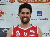 https://www.basketmarche.it/immagini_articoli/21-02-2021/pallacanestro-senigallia-capitan-pierantoni-padova-dura-ultima-parola-spetta-campo-120.jpg