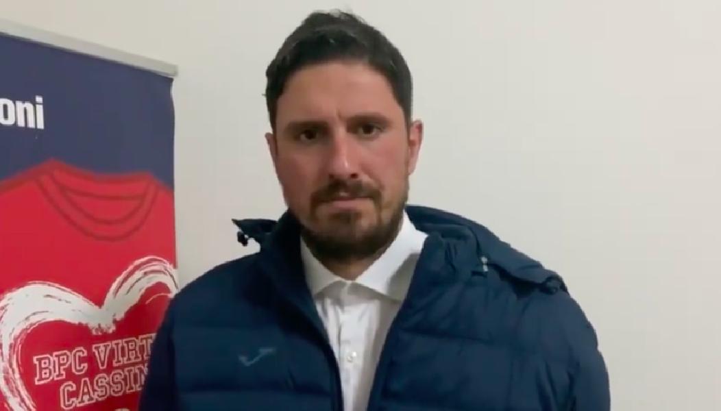 https://www.basketmarche.it/immagini_articoli/21-02-2021/real-sebastiani-rieti-coach-righetti-questa-vittoria-dimostra-difficolt-ragazzi-sanno-compattarsi-600.png
