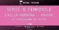 https://www.basketmarche.it/immagini_articoli/21-02-2021/serie-femminile-composizione-girone-squadre-marchigiane-120.jpg