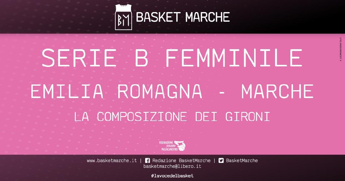 https://www.basketmarche.it/immagini_articoli/21-02-2021/serie-femminile-composizione-girone-squadre-marchigiane-600.jpg