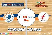 https://www.basketmarche.it/immagini_articoli/21-03-2018/serie-a2-aurora-jesi-pallacanestro-trieste-domenica-va-in-scena-l-ubi-banca-day-120.jpg