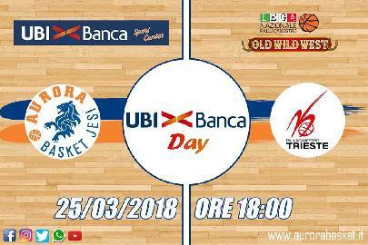 https://www.basketmarche.it/immagini_articoli/21-03-2018/serie-a2-aurora-jesi-pallacanestro-trieste-domenica-va-in-scena-l-ubi-banca-day-270.jpg