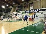 https://www.basketmarche.it/immagini_articoli/21-03-2018/serie-a2-bel-test-amichevole-per-la-poderosa-montegranaro-contro-il-porto-sant-elpidio-basket-120.jpg
