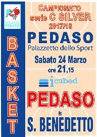 https://www.basketmarche.it/immagini_articoli/21-03-2018/serie-c-silver-pallacanestro-pedaso-arriva-il-derby-contro-la-sambenedettese-basket-270.jpg