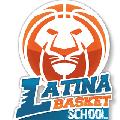https://www.basketmarche.it/immagini_articoli/21-03-2018/under-18-eccellenza-interregionale-girone-e-il-latina-basket-supera-la-vis-2008-ferrara-120.png